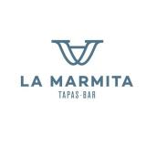 Restaurante Cádiz La Marmita