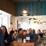 La Marmita restaurante Cádiz