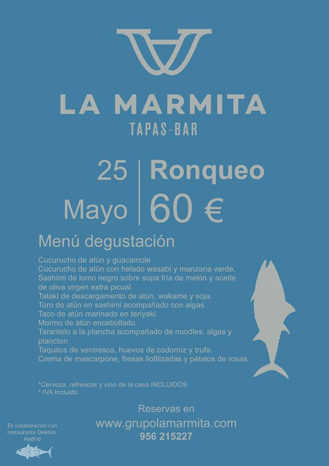 https://www.grupolamarmita.com/wp-content/uploads/2018/10/ronqueo-carta.jpg