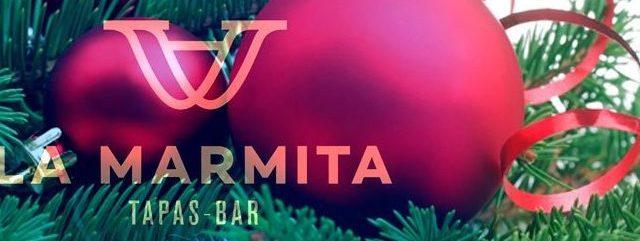 https://www.grupolamarmita.com/wp-content/uploads/2018/11/banner-menus-navidad-e1573034792355-640x241.jpg