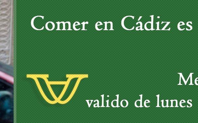 https://www.grupolamarmita.com/wp-content/uploads/2019/01/banner-eventos-menú-640x400.jpg