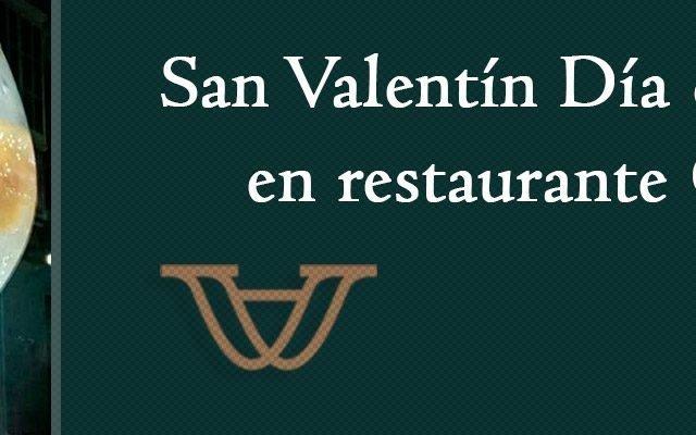 https://www.grupolamarmita.com/wp-content/uploads/2019/01/dia-de-los-enamorados-14-febrero-640x400.jpg