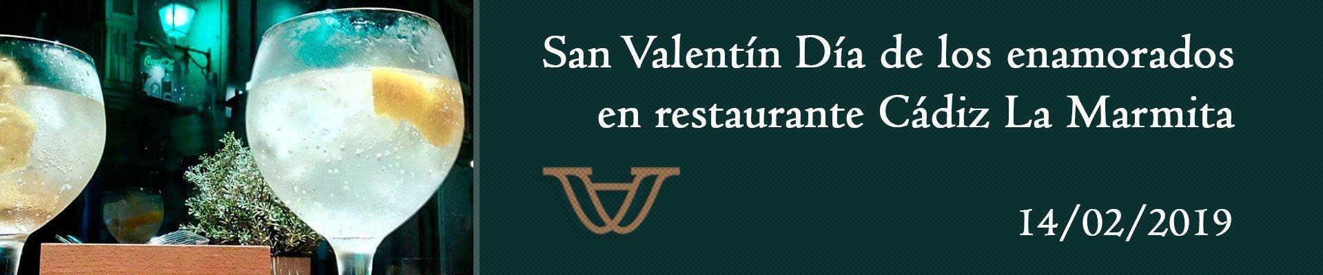 San Valentin 14 febrero