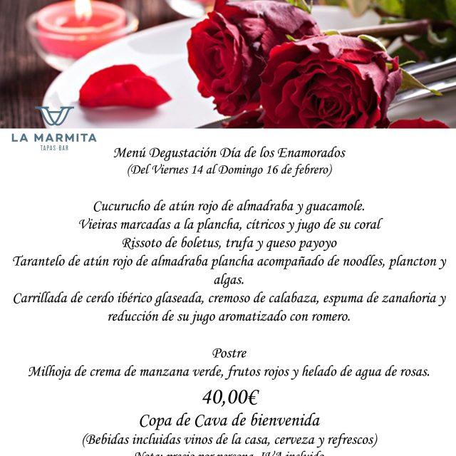 https://www.grupolamarmita.com/wp-content/uploads/2020/02/Dia-de-los-enamorados-2020-640x640.jpg
