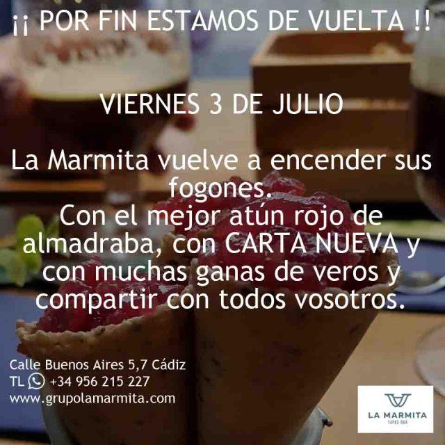 https://www.grupolamarmita.com/wp-content/uploads/2020/06/REAPERTURA-LA-MARMITA-640x640.jpg